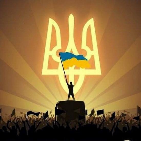30 особистостей, ремесел і винаходів України, які вразили світ