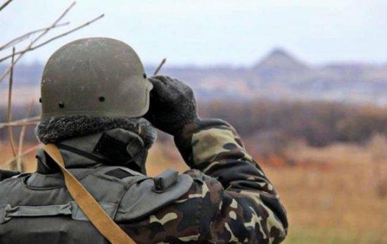 """Опівночі 5 березня настає """"повне і безстрокове перемир'я"""". Але бойовики готують провокації…"""