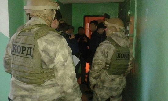 Усіх учасників нападів на Товариство угорської культури в Ужгороді затримано. Організатор – у розшуку