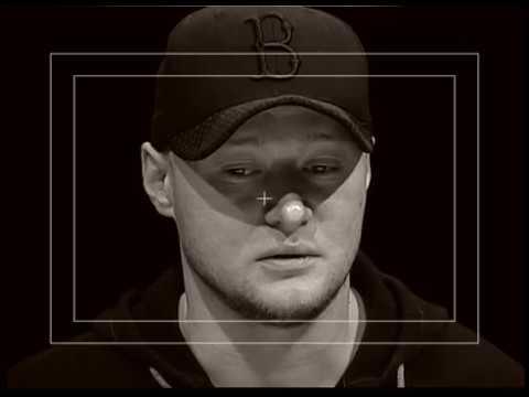 """Гурт """"Бумбокс"""" готує новий альбом – """"Таємний код"""""""