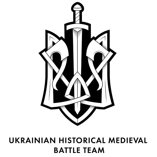 Національна збірна команда України з історичного середньовічного бою, яка торік блискуче перемогла росіян і стала абсолютним переможцем у Барселоні, потребує підтримки!