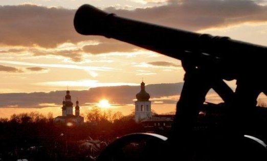 Chernihiv Fest пропонує мандрівку через віки
