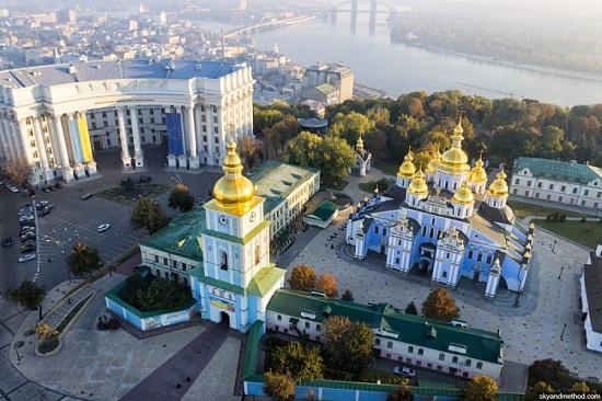 Парламент підтримав звернення Президента до Вселенського Патріарха щодо автокефалії православної церкви в Україні