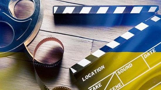 Україна викупила у Японії один із перших українських наукових фільмів