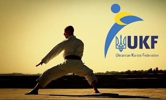 У перший же день Чемпіонату Європи з карате українці завоювали весь коплект нагород