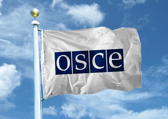 США в ОБСЄ закликали Росію звільнити українських політичних в'язнів
