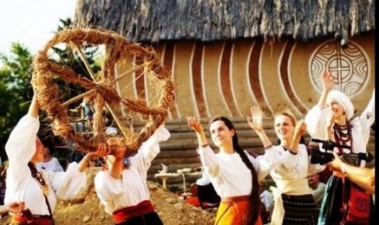 """На фестивалі """"Купайло в Легедзиному"""" покажуть печатку гетьмана Хмельницького, яка раніше не експонувалася"""