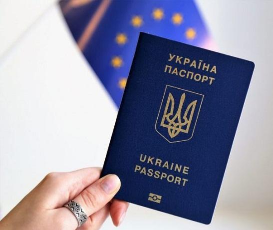 Рік безвізу: українці понад 20 мільйонів разів вільно перетнули кордон