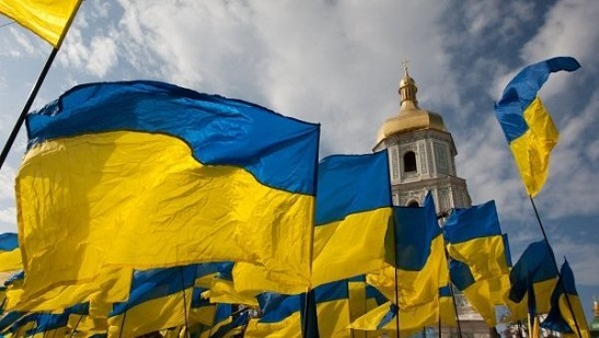 Розпочато процедуру надання Томосу Українській Церкві