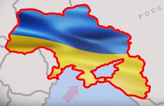 Україна обов'язково відновить подачу питної води в Крим – як тільки Росія поверне їй Крим і Кубань