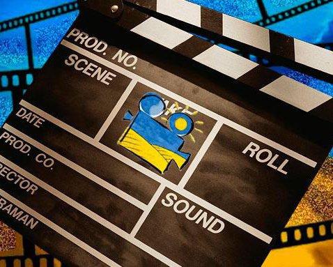 Українське кіно: нові фільми, які варто подивитися кожному українцеві