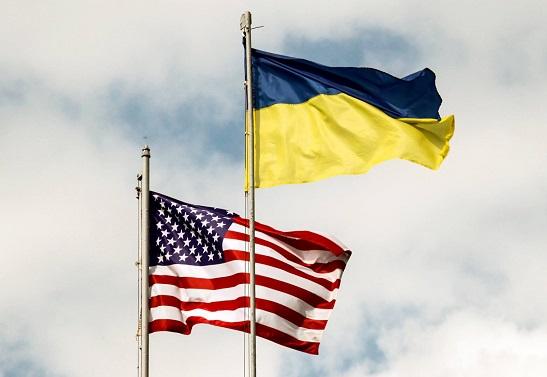 США готові збільшити поставки в Україну летальної зброї