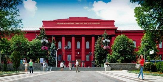 Вперше до світового рейтингу перспективності працевлаштування випускників потрапив університет з України
