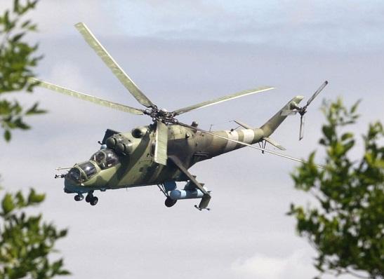 Україна нарощує сили спецназу і бронекатерів у Азовському морі