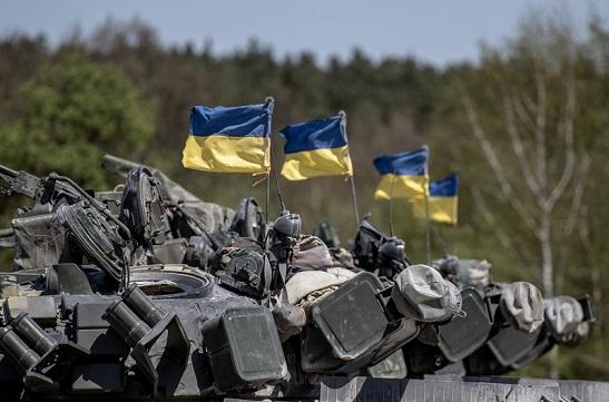 Протягом місяця на Донбасі ліквідовано більше 60 проросійських бойовиків