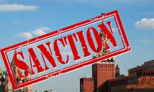 Парламентська Асамблея Ради Європи не змінюватиме санкції проти Росії, як того вимагала Москва
