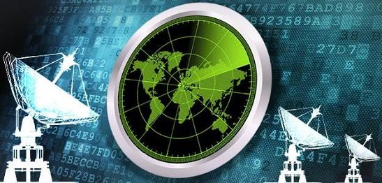НАТО готується дати відповідь РФ за диверсії неоголошеної кібервійни