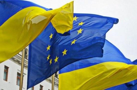 Європаламент продемонстрував повну підтримку України у питанні протистояння агресії Росії в Азовському морі