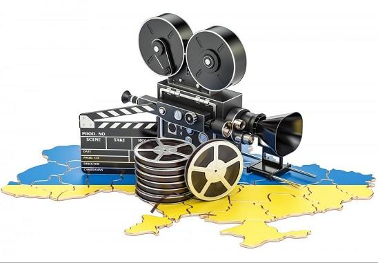 На Міжнародному кінофестивалі в Німеччині у конкурсній програмі – дві українські кінострічки