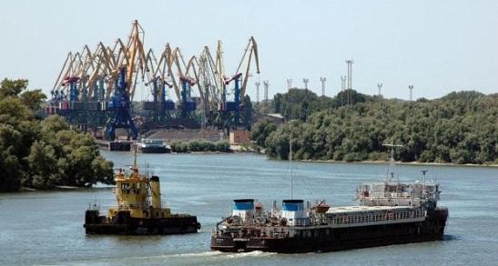 Інфраструктурний прорив: Україна починає спорудження глибоководного каналу, котрий змінить трафік найбільшої водної артерії Європи