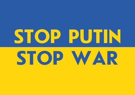 Екс-керівник Служби зовнішньої розвідки України розповів, як Захід змусить Путіна припинити сунутися на Донбас