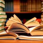 Держкомтелерадіо визначило переможців конкурсу «Краща книга України» 2018 року