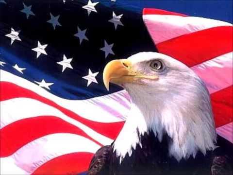 Держдепартамент США засуджує дії РФ проти України