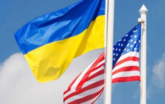 США готові допомогти Україні з розвитком енергетичної інфраструктури