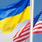 Україна і США ведуть переговори щодо нових поставок зброї