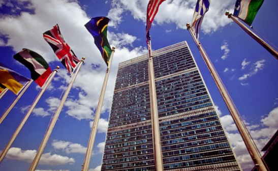 Радбез ООН скликає екстрену нараду з приводу агресії РФ у Азовському морі, а Верховна Рада України розгляне питання введення воєнного стану