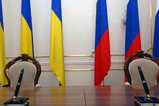 """Набув чинності закон про припинення """"дружби"""" з Росією"""