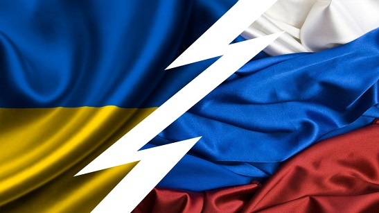 """Остаточна """"крапка"""": офіційно оприлюднено Закон про припинення Договору про """"дружбу"""" з Росією"""