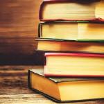В Україну заборонили ввозити пропагандистські дитячі книги та енциклопедії з РФ
