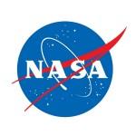 NASA обрало компанію українця для програми щодо освоєння Місяця