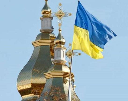На Черкащині перша релігійна громада перейшла від Московського патріархату до Православної церкви України, не чекаючи на Томос
