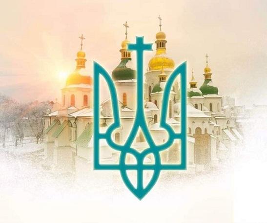 На Черкащині громада славетного козацькою історією села заявила про перехід від московського патріархату до Православної церкви України