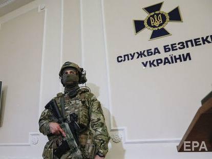 Троє спільників проросійських терористів перед Різдвом вирішили добровільно здатися українській поліції