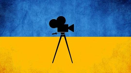 10 українських фільмів, які презентують у 2019 році