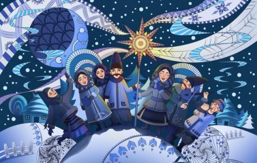 Щедрий вечір 13 січня: традиції та прикмети свята