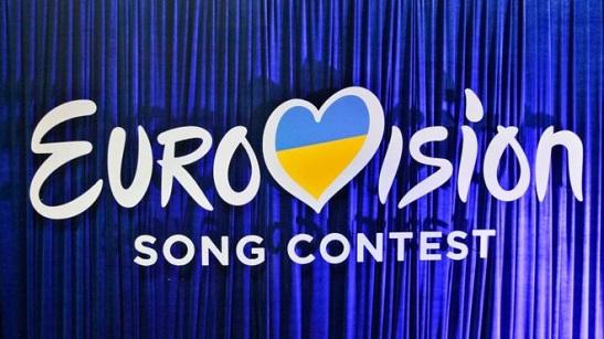 Відбір на Євробачення 2019 від України: хто пройшов у фінал