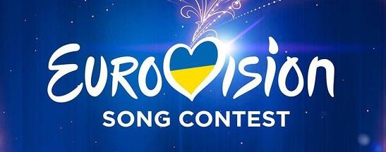 Визначилися всі фіналісти національного відбору Євробачення-2019