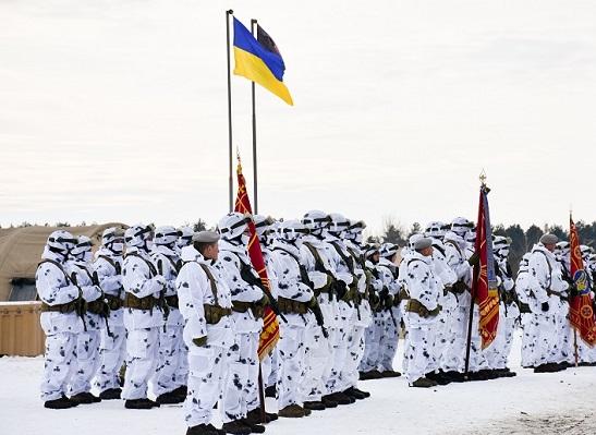 """Пророссийские боевики жалуются: убит их комбат вместе с тремя подчиненными. Говорят, """"поработала"""" украинская ДРГ…"""