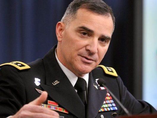 НАТО і США допоможуть Україні відновити військовий флот