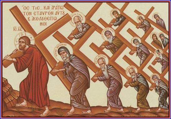 22 березня – Сорок святих: традиції та заборони