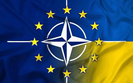 Верховна Рада схвалила проведення у Києві Парламентської асамблеї НАТО
