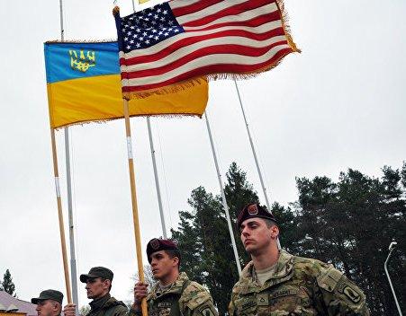 Пентагон надасть Києву військову допомогу на суму $250 млн. У переліку є і летальна зброя