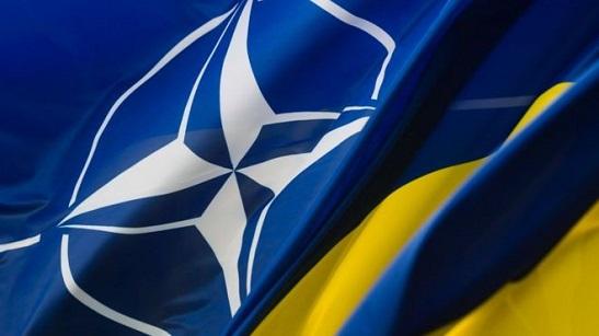 Генеральний секретар НАТО підтвердив: у Альянсі чекають на Україну