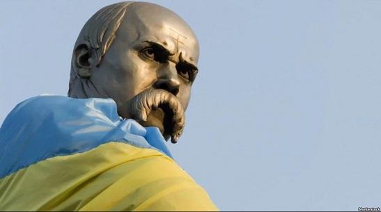 У Флоренції встановлять пам'ятник Тарасу Шевченку