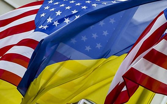 В американському Конгресі пропонують надати Україні статус головного союзника США