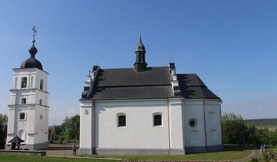 У Суботові науковці знайшли ймовірне поховання Богдана Хмельницького